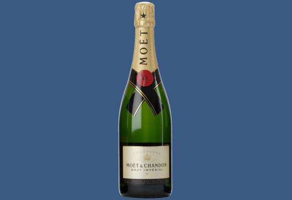 Moët Chandon Imperial